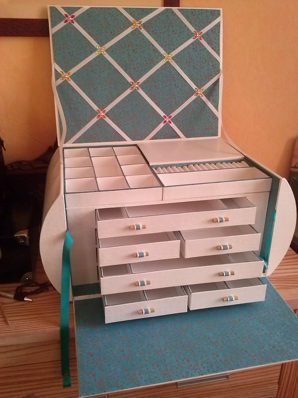janvier 2013 dansmonptitatelier. Black Bedroom Furniture Sets. Home Design Ideas