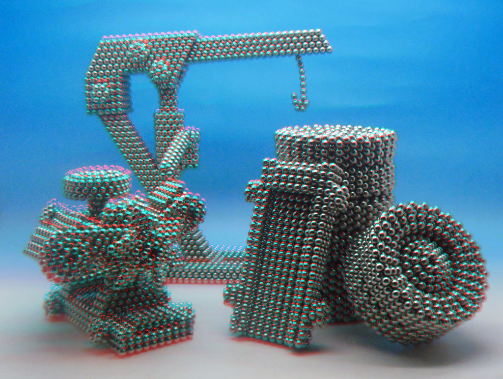 Gathering-the-Parts-&-Equiptment-2-in-3D