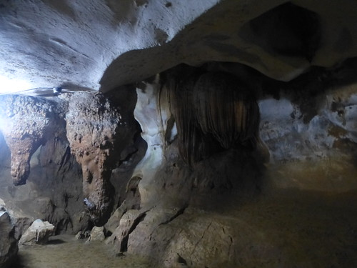 TH-Chiang Dao-Grottes (18)