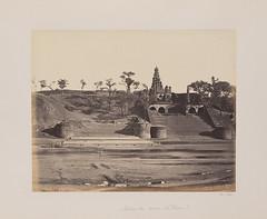Rameshwar Temple