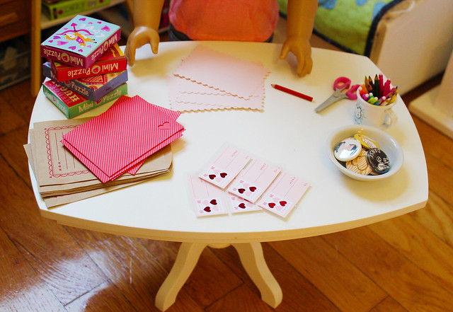 Step Traditions Pink Kitchen Table And Chairs Set Pink
