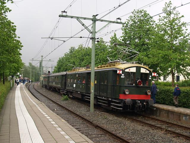 20060528 Rotterdam Kleiweg