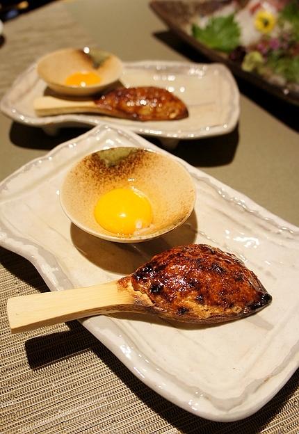 橫手溫泉旅館美食21