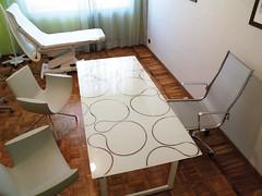 Studio-Papini-Medicina-Estetica-lostudio-000015