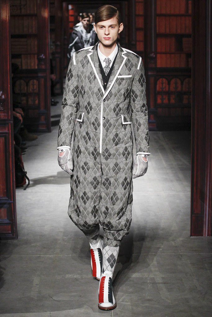 Elvis Jankus3157_FW14 Milan Moncler Gamme Bleu(vogue.co.uk)