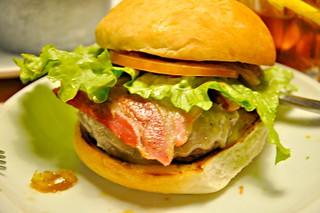 http://hojeconhecemos.blogspot.com.es/2014/03/eat-buns-madrid-espanha.html