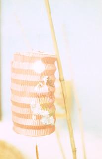 121215-25_Penang_KP_001_magenta filter