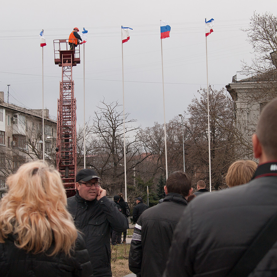 simferopol_4_09