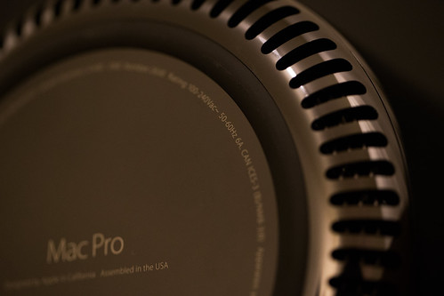 Mac Pro_10