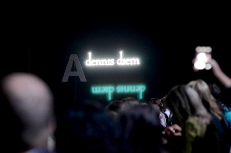 DSC_1824 Amsterdam Fashionk week Dennis Diem