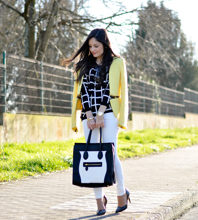 Yellow Jacket_05