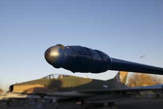 A4B refueling_probe_DSC_0775