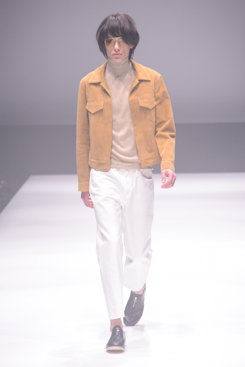 FW14 tokyo Patchy Cake Eater015_Marc Schulze(Fashion Press)
