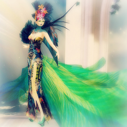 coc cosmo couture_001