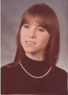 1985_LauraKenison