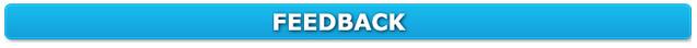 ebay feedback banner