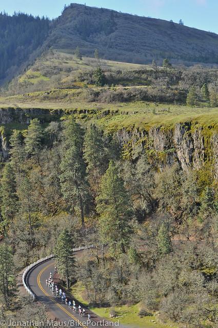 Gorge Roubaix - Sunday-5