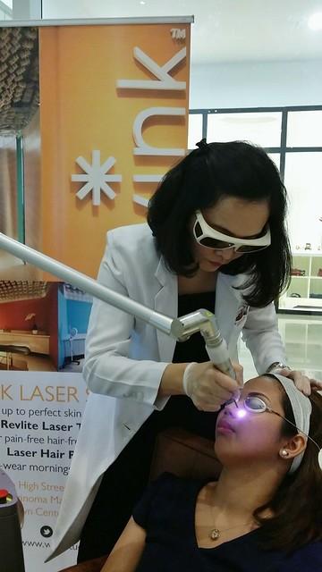 revlite-laser-wink