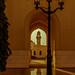 Small photo of Al Alam Palace II