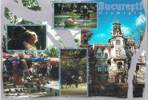 Romania01