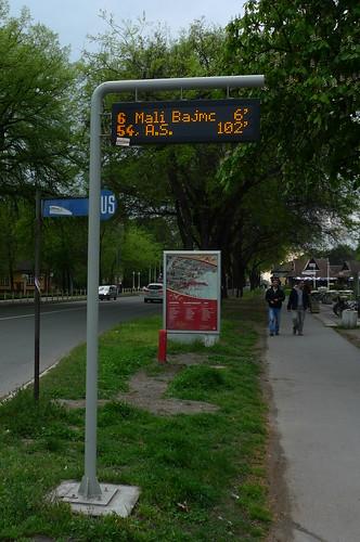 Palić, Serbia
