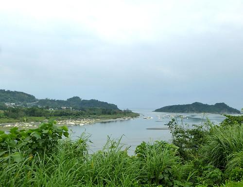Taiwan-Taitung-Hualien-Route 11 (140)