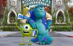 pixar-monsters-university