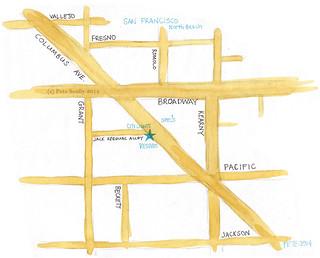 SF northbeach map 2