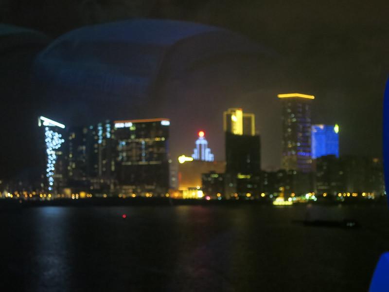 04.16.2014_hongkong-126