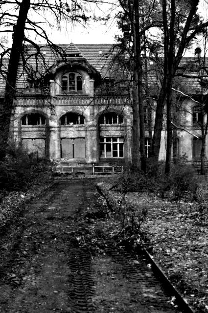 Beelitz_Heilstätten_2014_14