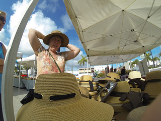 Fort Pierce Farmers Market-1