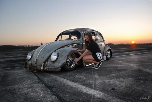 Fatality bug
