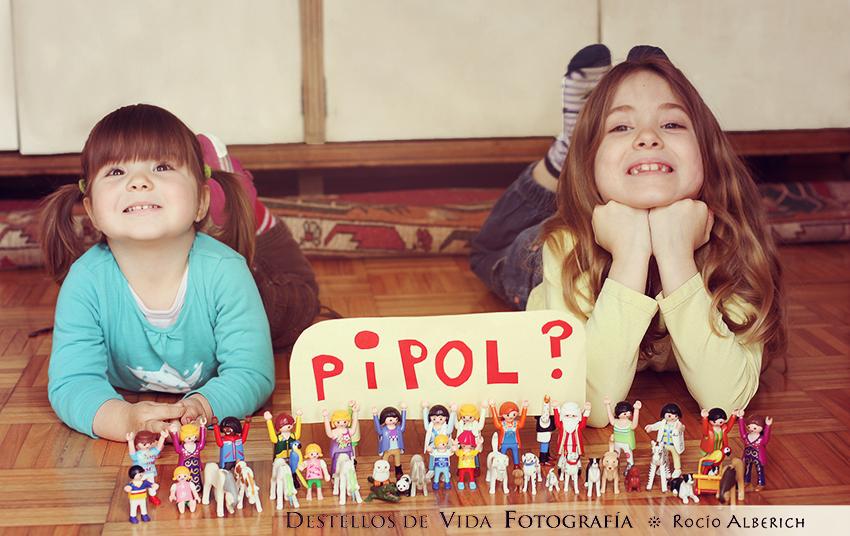 Feliz cumpleaños LITEL PIPOL!!!!