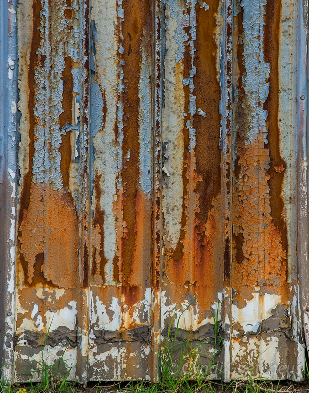 joy of rust