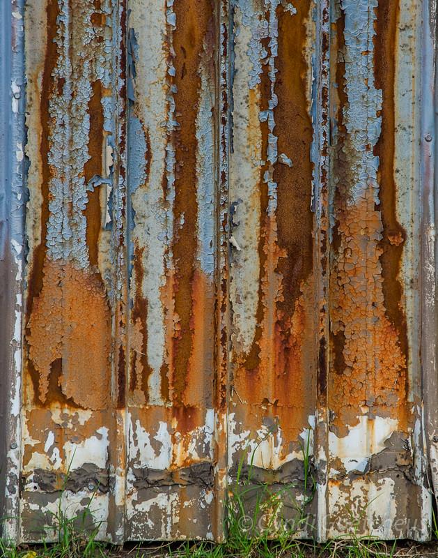 joy of rust