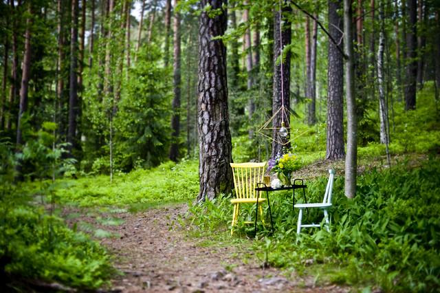 omana.fi