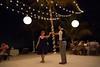 the first dance by bertrandom