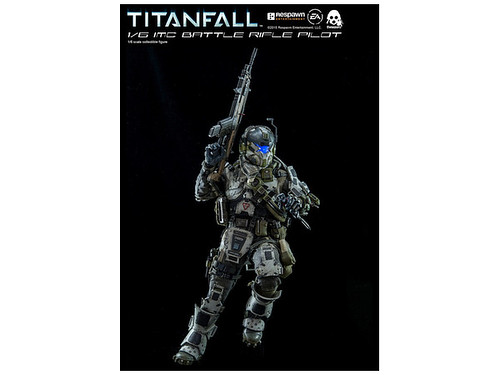 titanfall-toy-imc-4