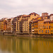 The Colours of Florence by WestEndFoto