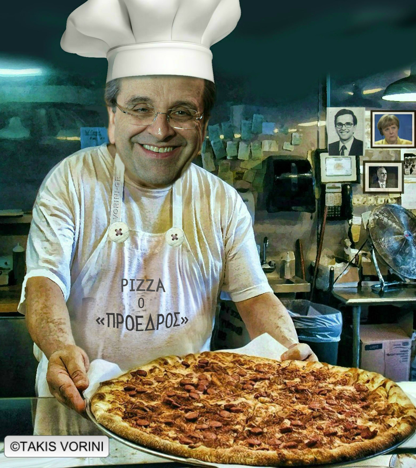 Samaras-pizza-boy -2-2393