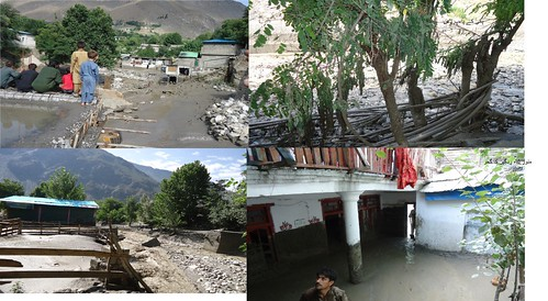 pakistan disaster flashflood southasia 365disasters