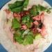 The Taco Experiment (and semi-secret sauce recipe) by cogdogblog