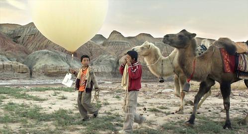 映画『僕たちの家に帰ろう』より ©2014 LAUREL FILMS COMPANY LIMITED