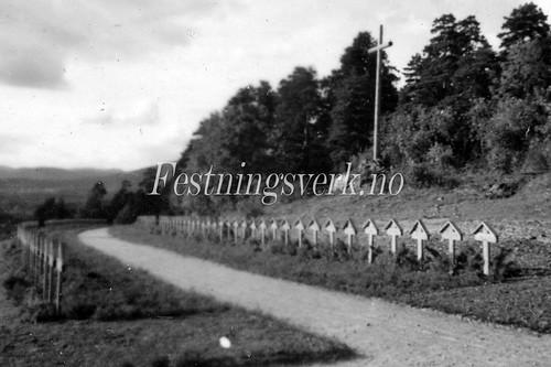 Ekeberg (1940)