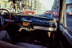 egypt_cab