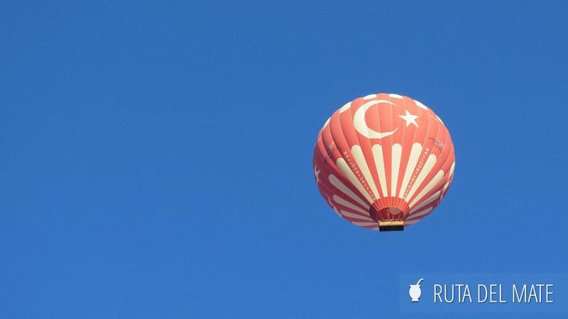 Capadocia Turquía (56)