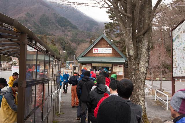 20160321-木曾駒ヶ岳(雪山)-0014.jpg
