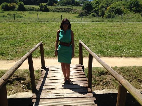 pasteles blog 724