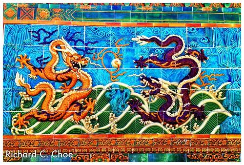 Mississauga Chinatown 1 (2013, 6.4) by rchoephoto