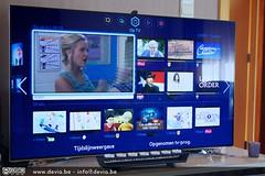 Op TV Pagina